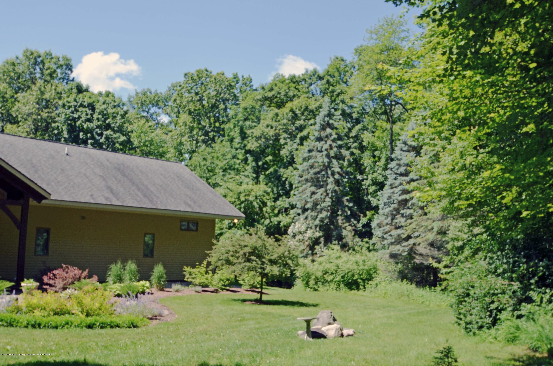 1670 Milton Rd - Pole Barn - 21