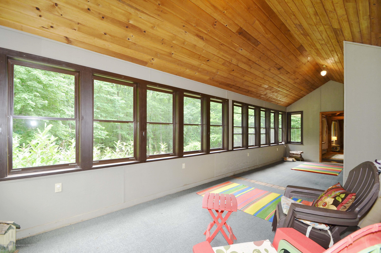 1670 Milton Rd - Back Porch - 22
