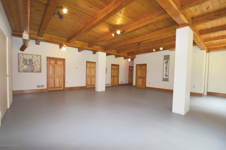 1670 Milton Rd - Lower Level Recreation Room - 26
