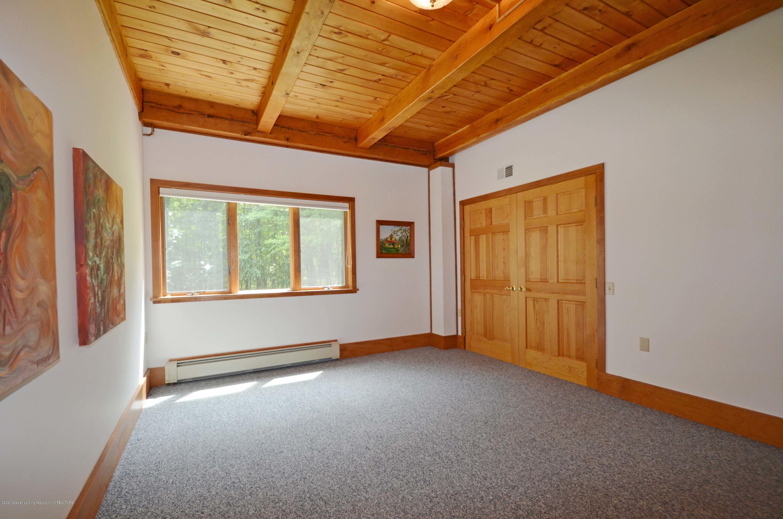 1670 Milton Rd - Lower Level Bedroom 4 - 28
