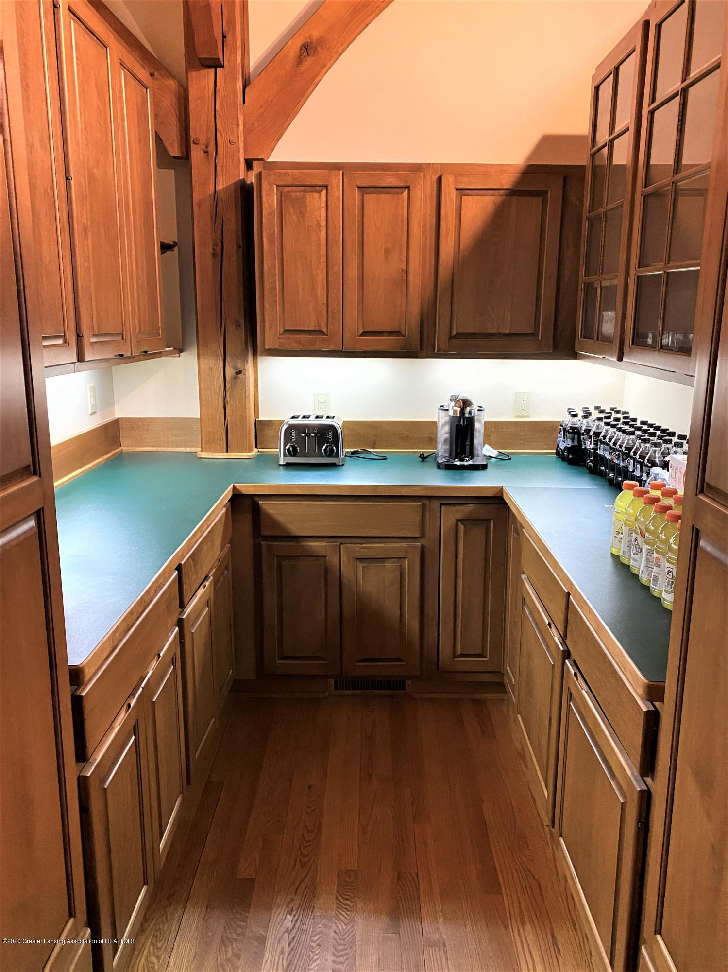 1670 Milton Rd - Kitchen Pantry pantry - 34
