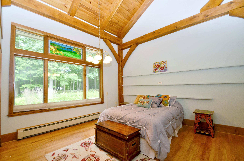 1670 Milton Rd - Bedroom 2 - 15