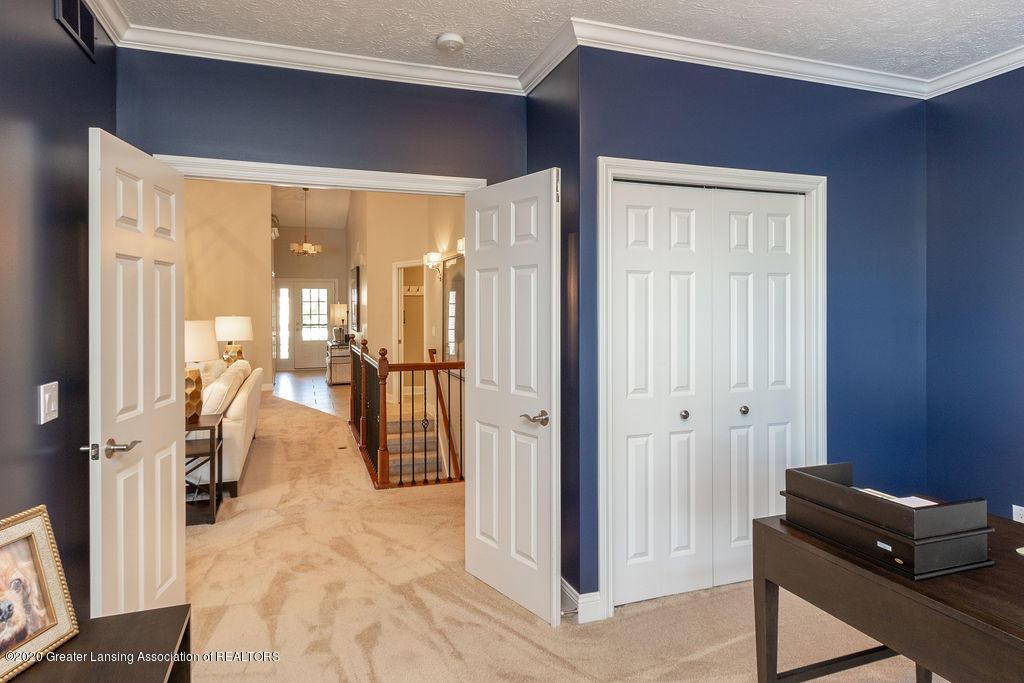 6198 Graebear Trail 56 - Double closet doors - 23