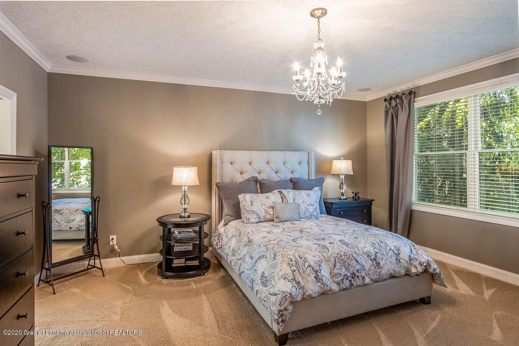 6198 Graebear Trail 56 - Main bedroom - 26