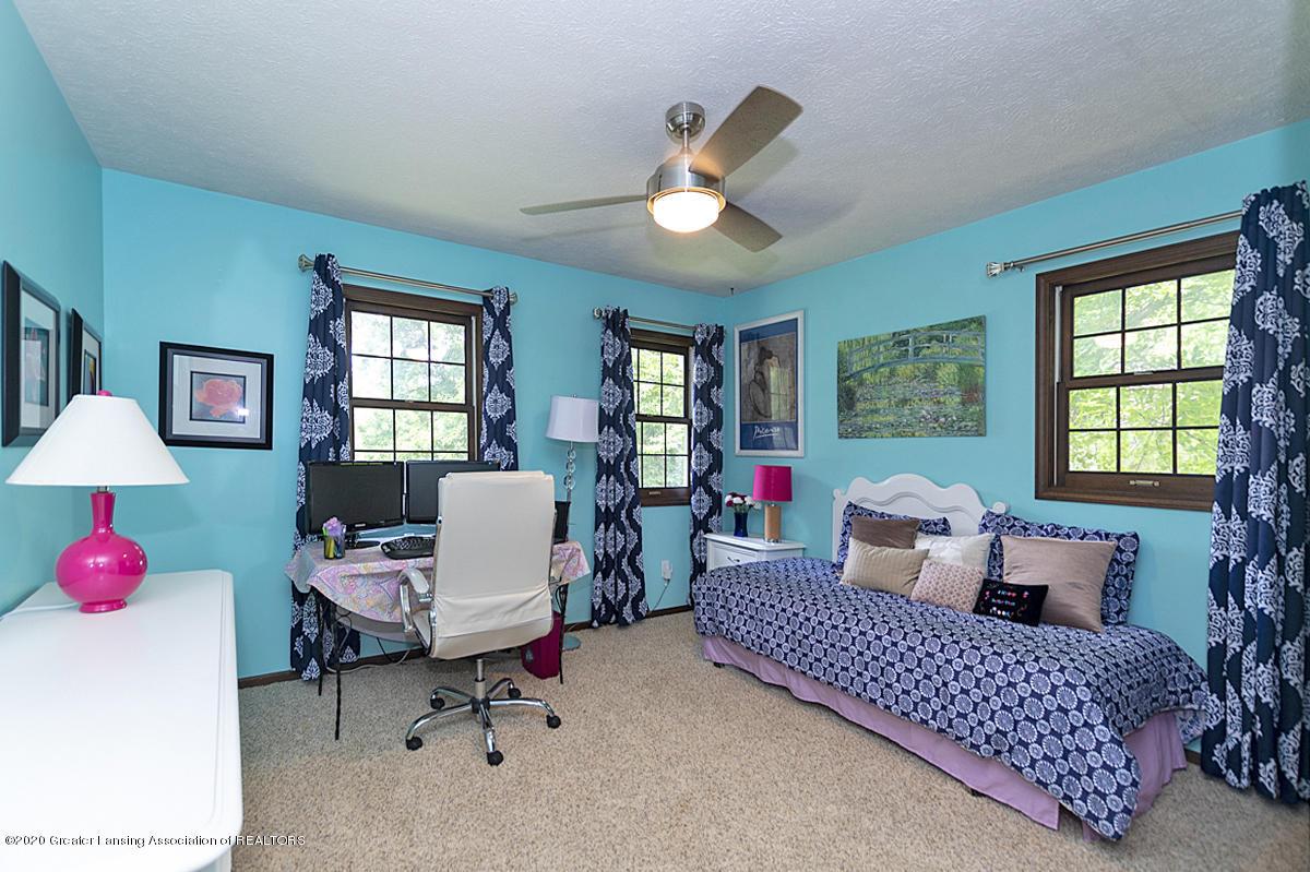3830 Binghampton Dr - 2nd Bedroom - 27