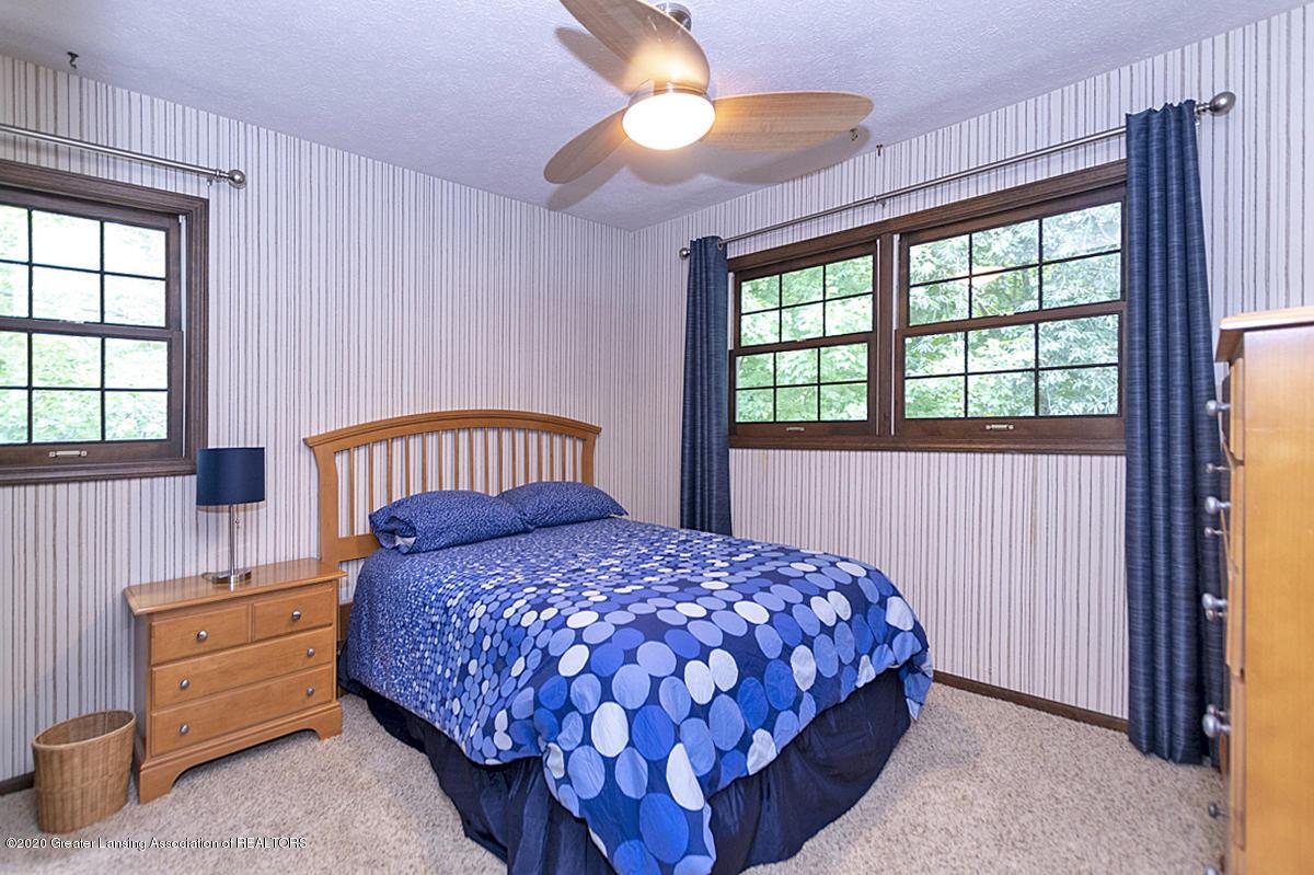 3830 Binghampton Dr - 4th Bedroom - 29