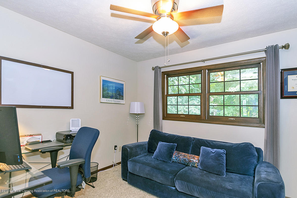 3830 Binghampton Dr - 5th Bedroom - 31
