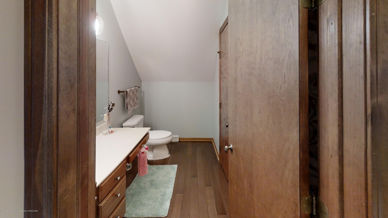 2778 W Townsend Rd - 2nd Full Bath - 21