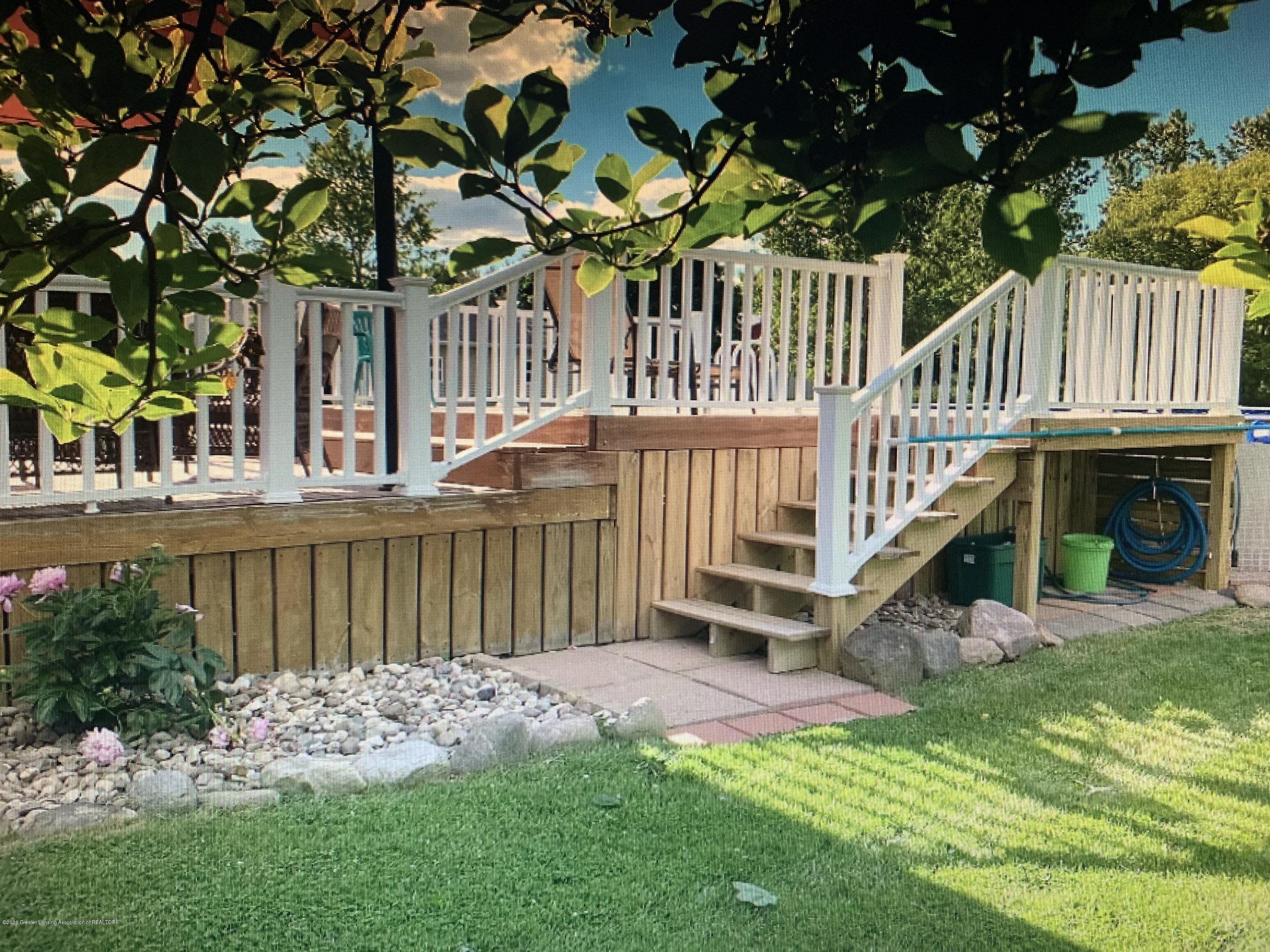 2778 W Townsend Rd - IMG-0112 - 16