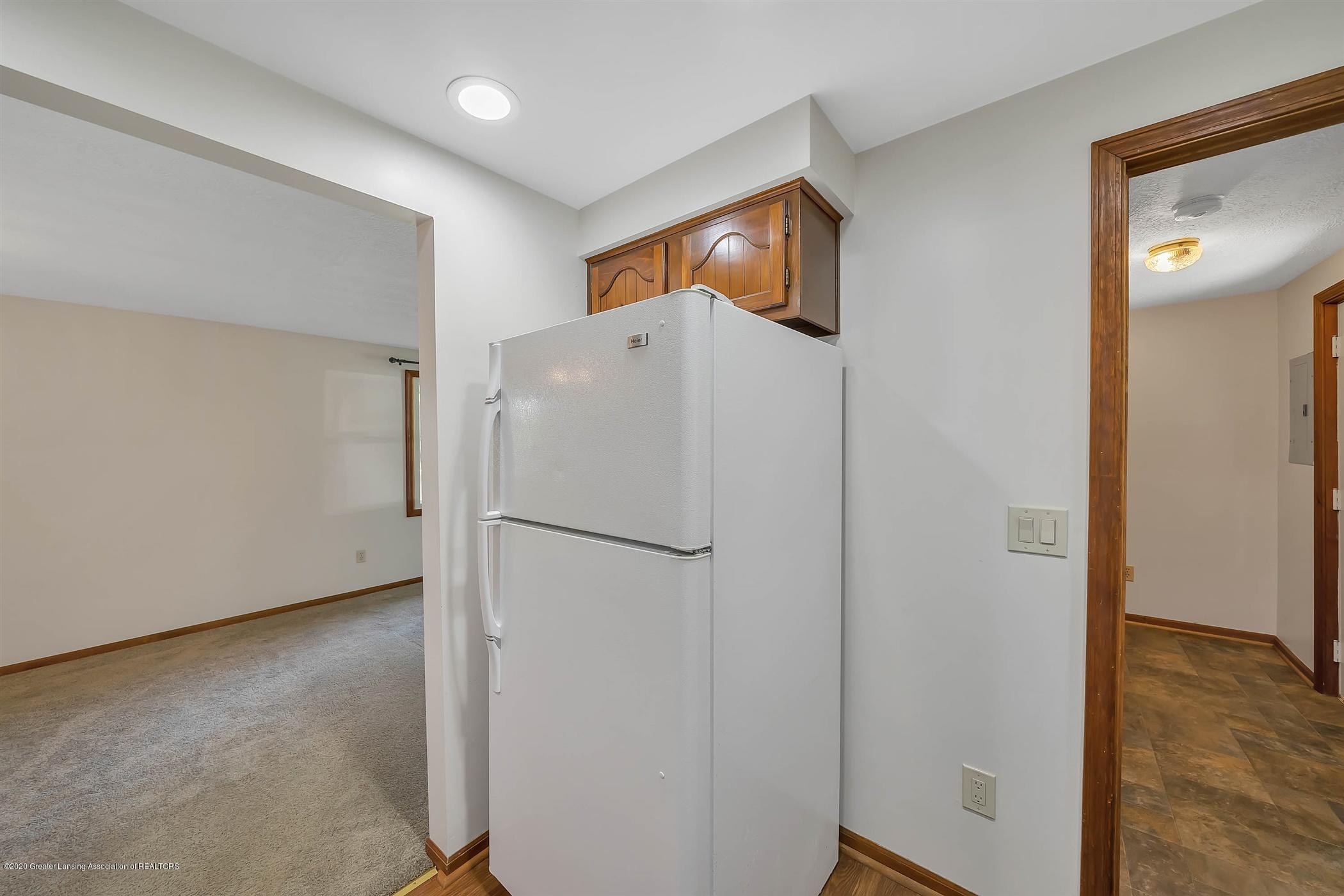 6750 W Lovejoy Rd - (11) 6750 Lovejoy Kitchen - 11