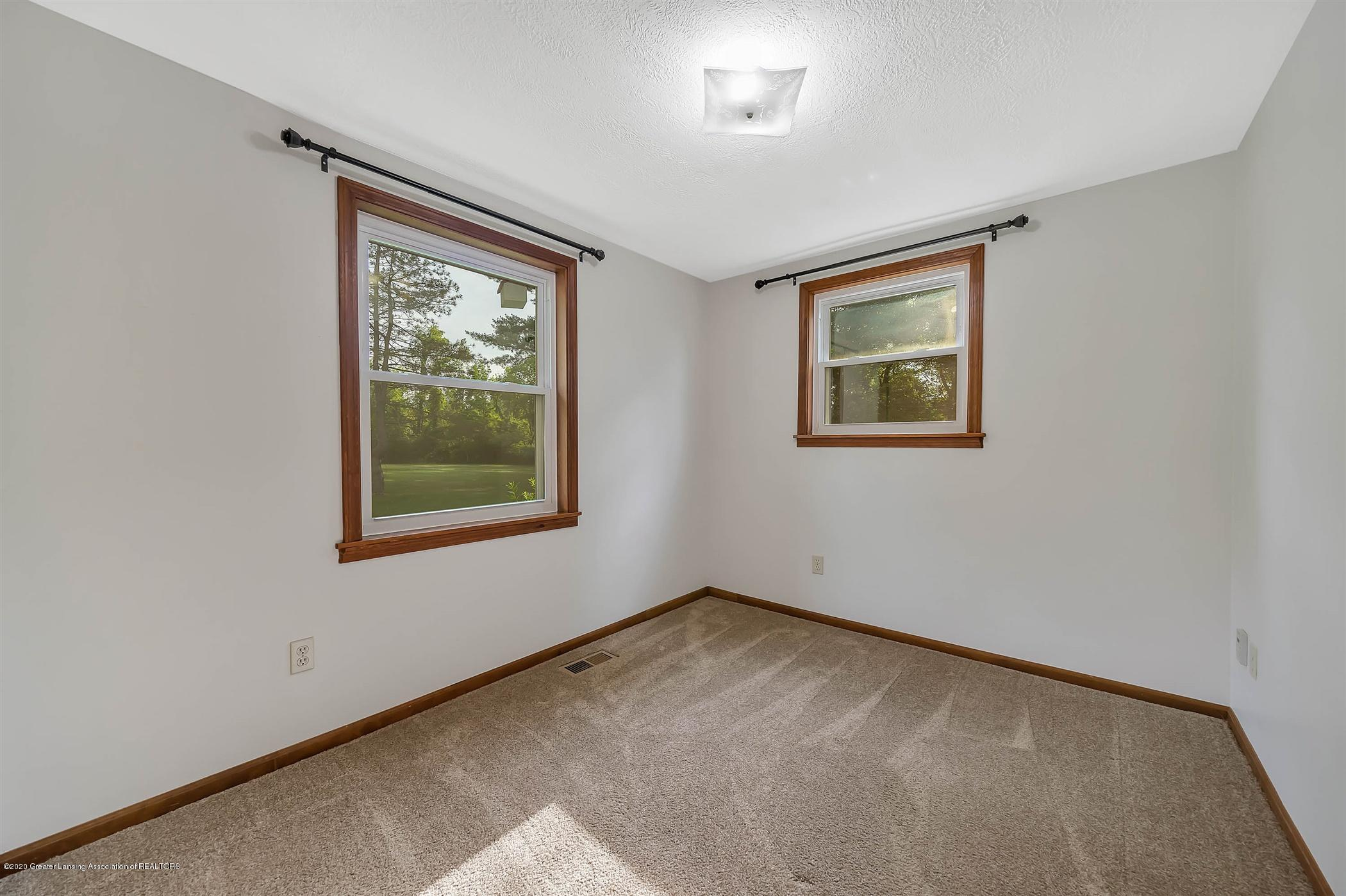 6750 W Lovejoy Rd - (13) 6750 Lovejoy Bedroom 1 - 13