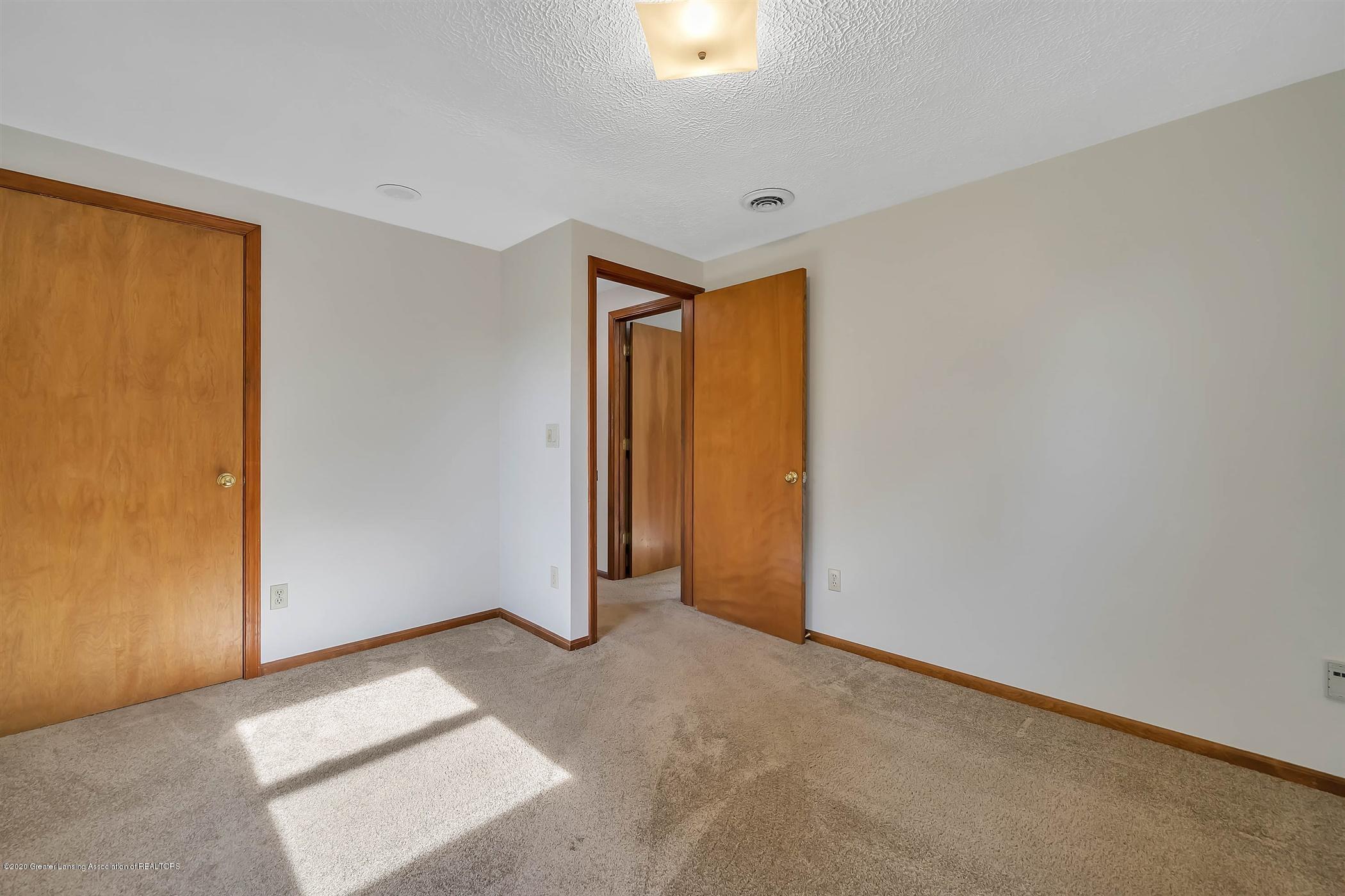 6750 W Lovejoy Rd - (15) 6750 Lovejoy Bedroom 2 - 15