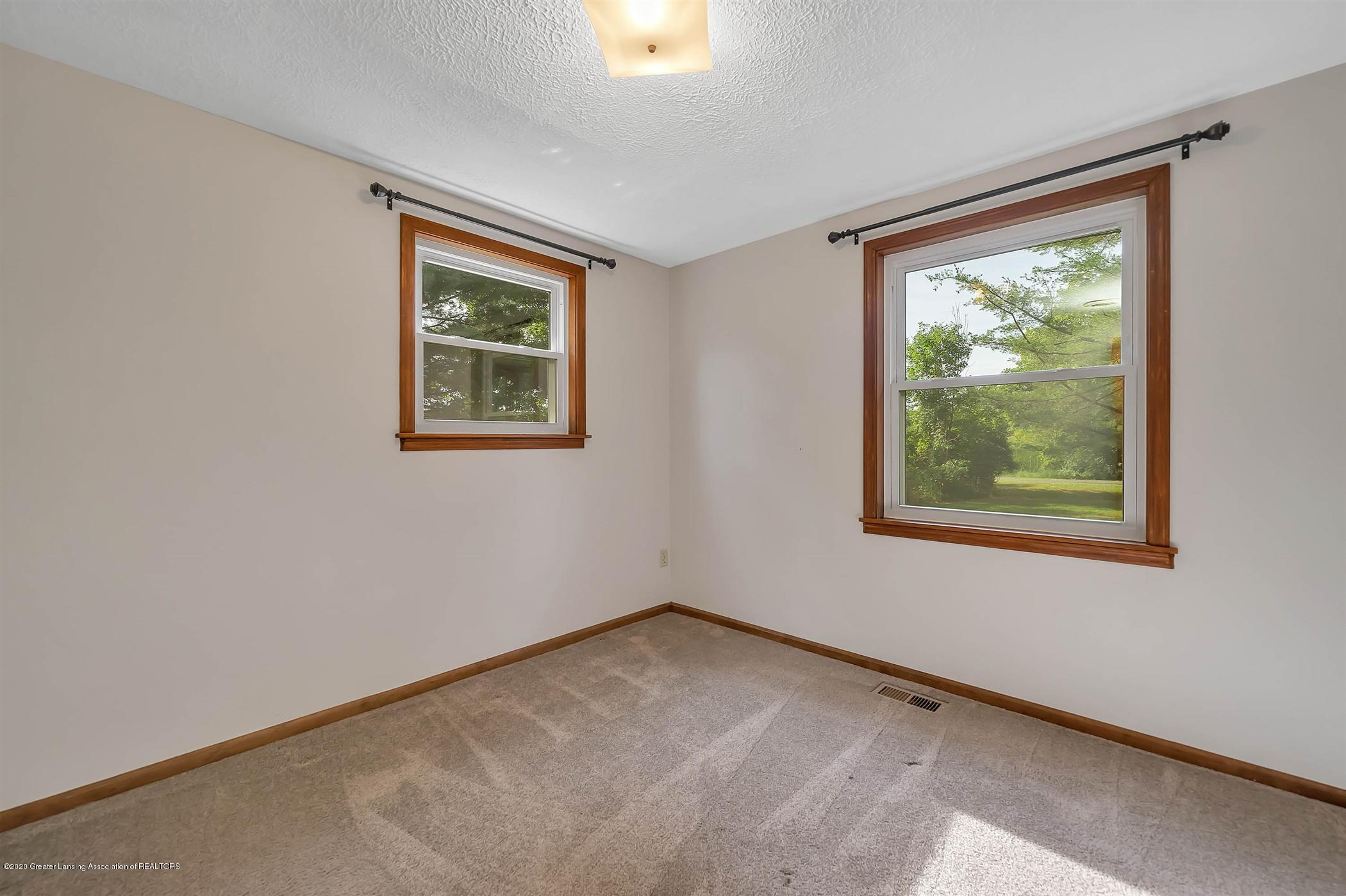 6750 W Lovejoy Rd - (16) 6750 Lovejoy Bedroom 2 - 16