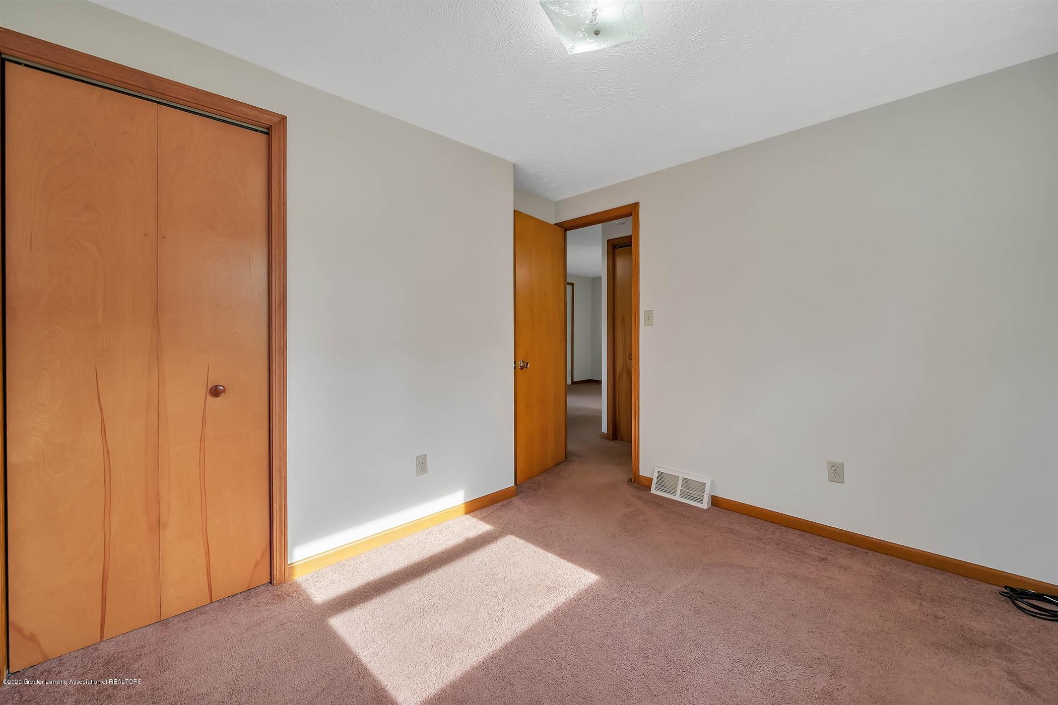 6750 W Lovejoy Rd - (27) 6756 Lovejoy Bedroom 1 - 27