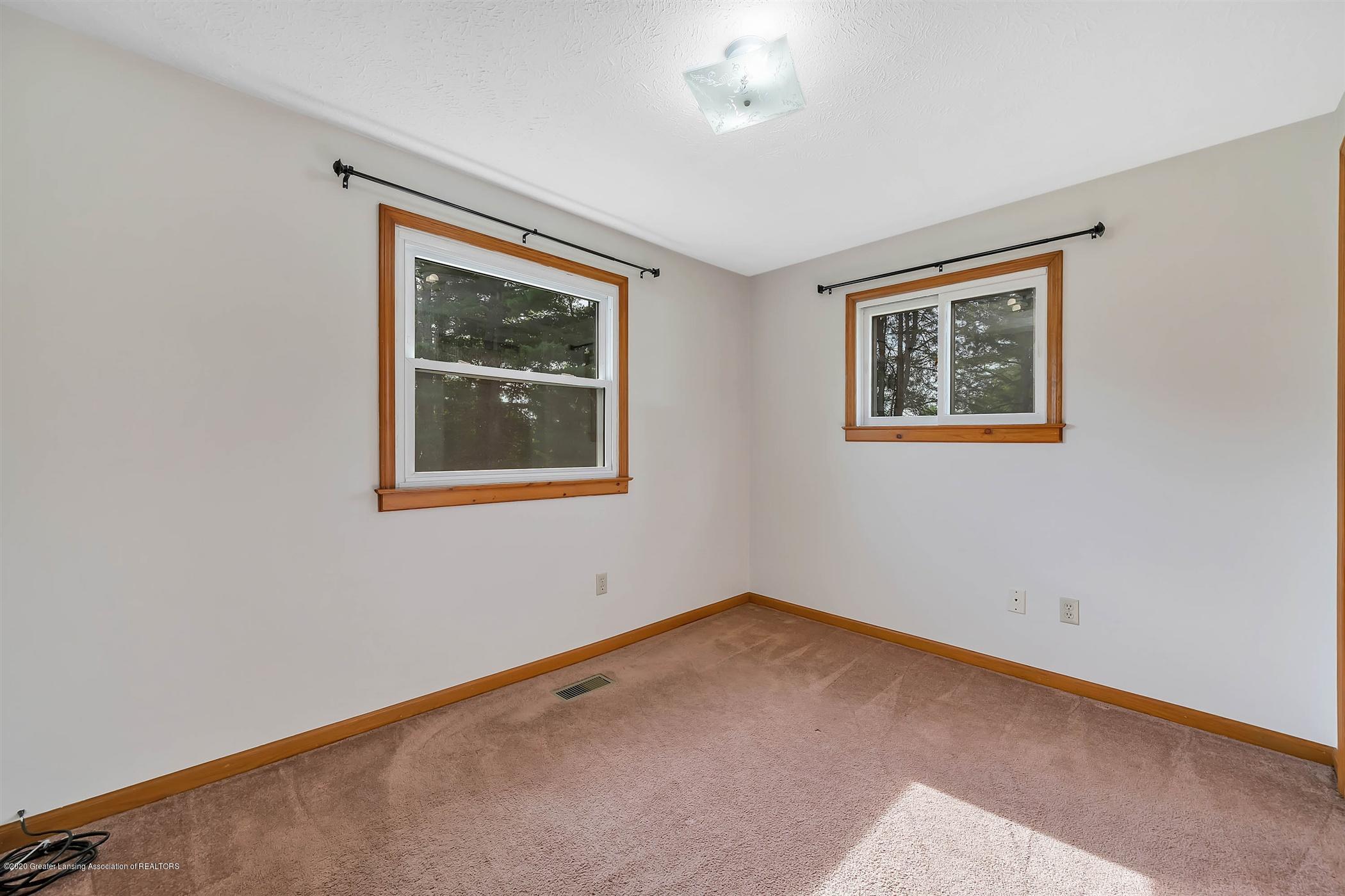 6750 W Lovejoy Rd - (28) 6756 Lovejoy Bedroom 1 - 28