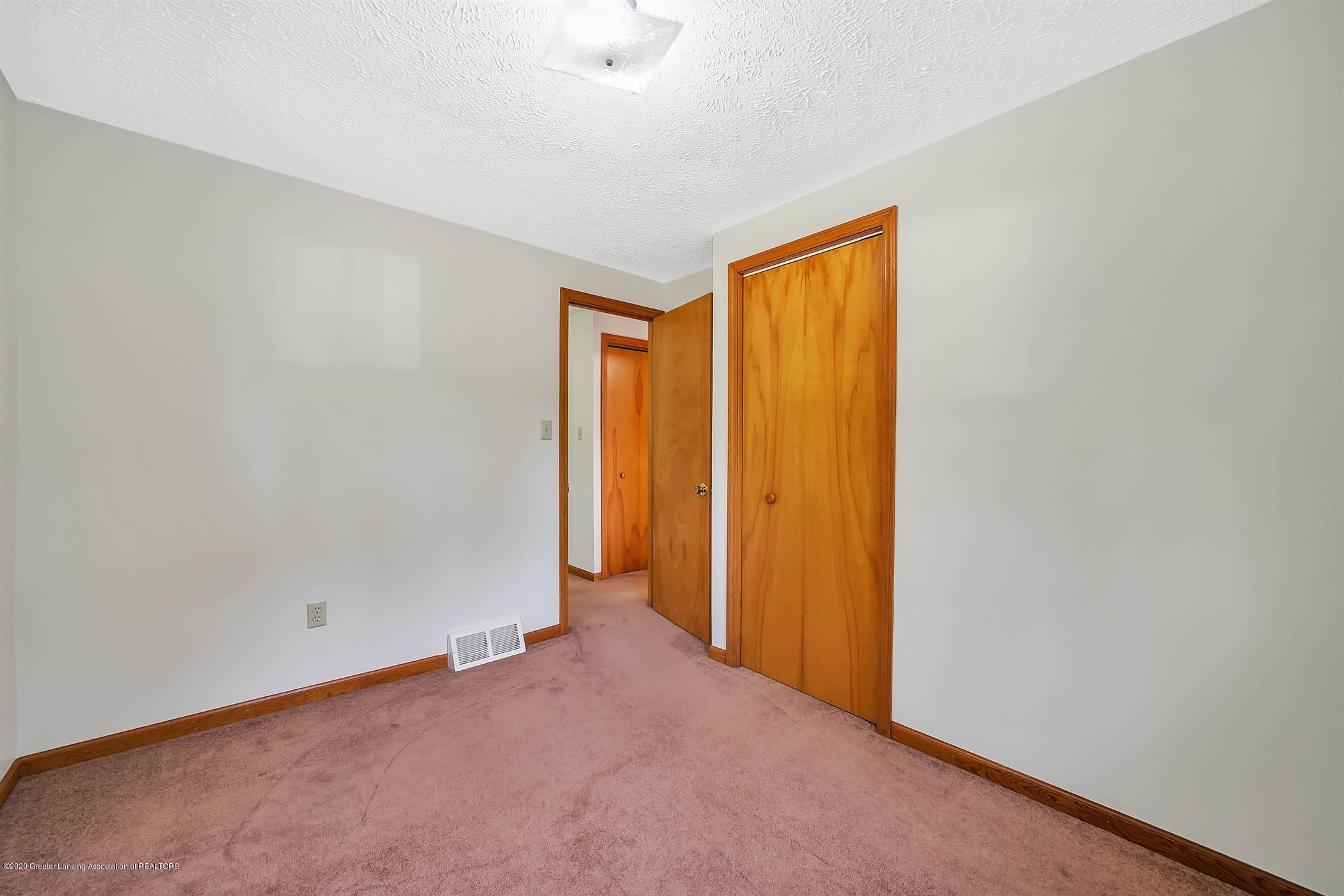 6750 W Lovejoy Rd - (30) 6756 Lovejoy Bedroom 2 - 30