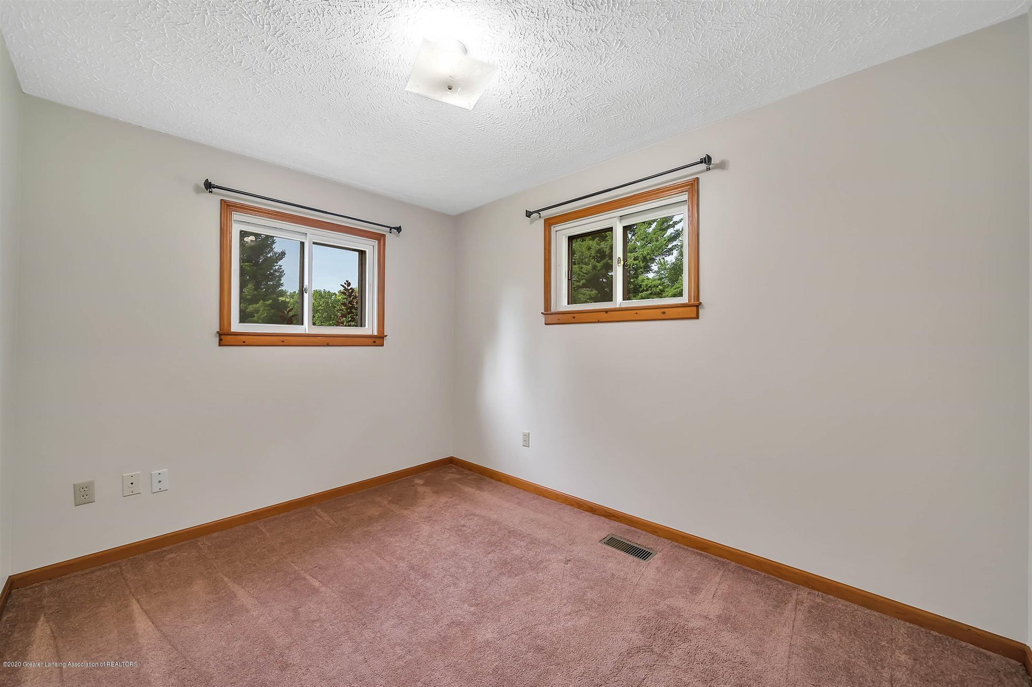6750 W Lovejoy Rd - (31) 6756 Lovejoy Bedroom 2 - 31