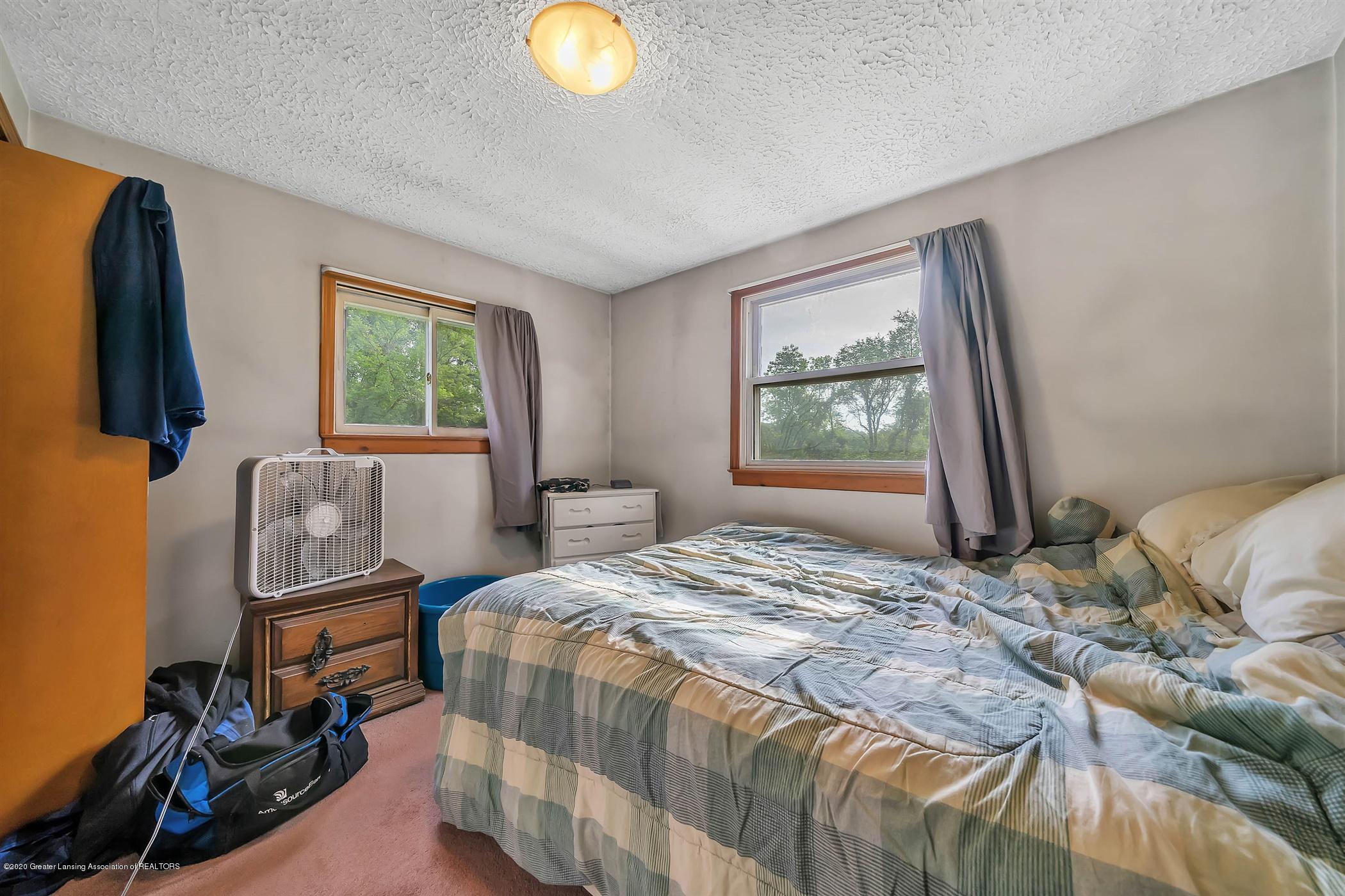 6750 W Lovejoy Rd - (38) 6758 Lovejoy Bedroom 1 - 38