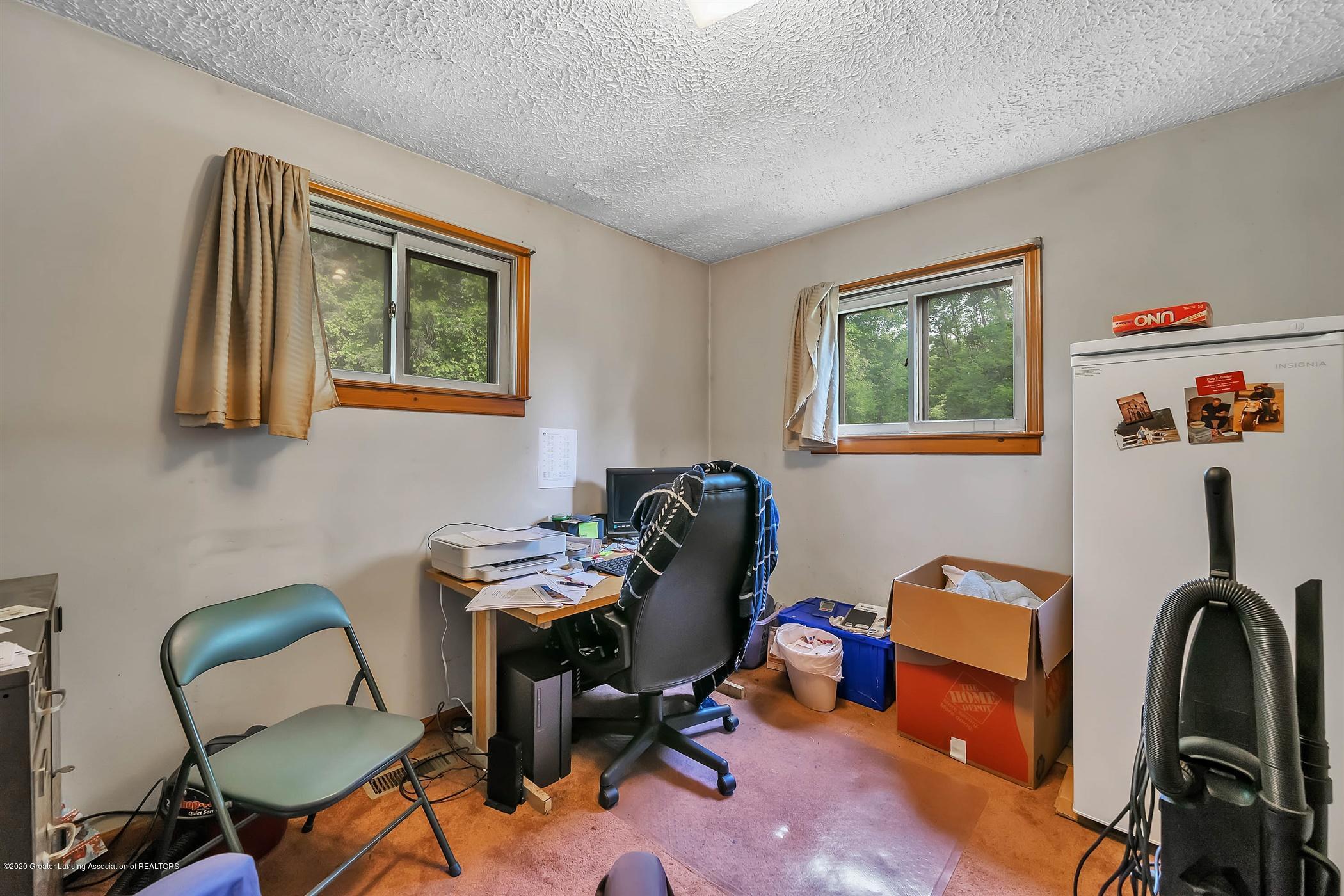 6750 W Lovejoy Rd - (41) 6758 Lovejoy Bedroom 2 - 41
