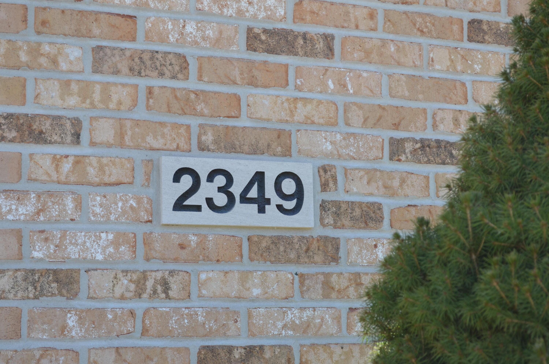 2349 Barnsbury Rd - Address - 45