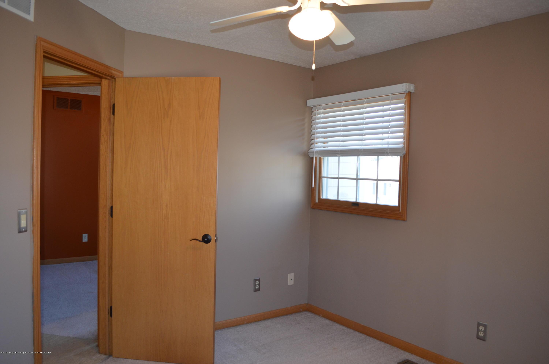 2349 Barnsbury Rd - Bedroom 3 - 27