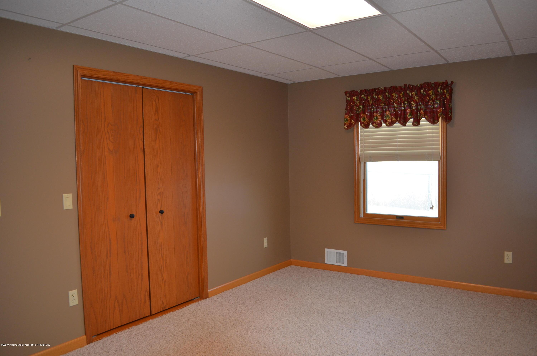 2349 Barnsbury Rd - LL Bedroom 5 - 34