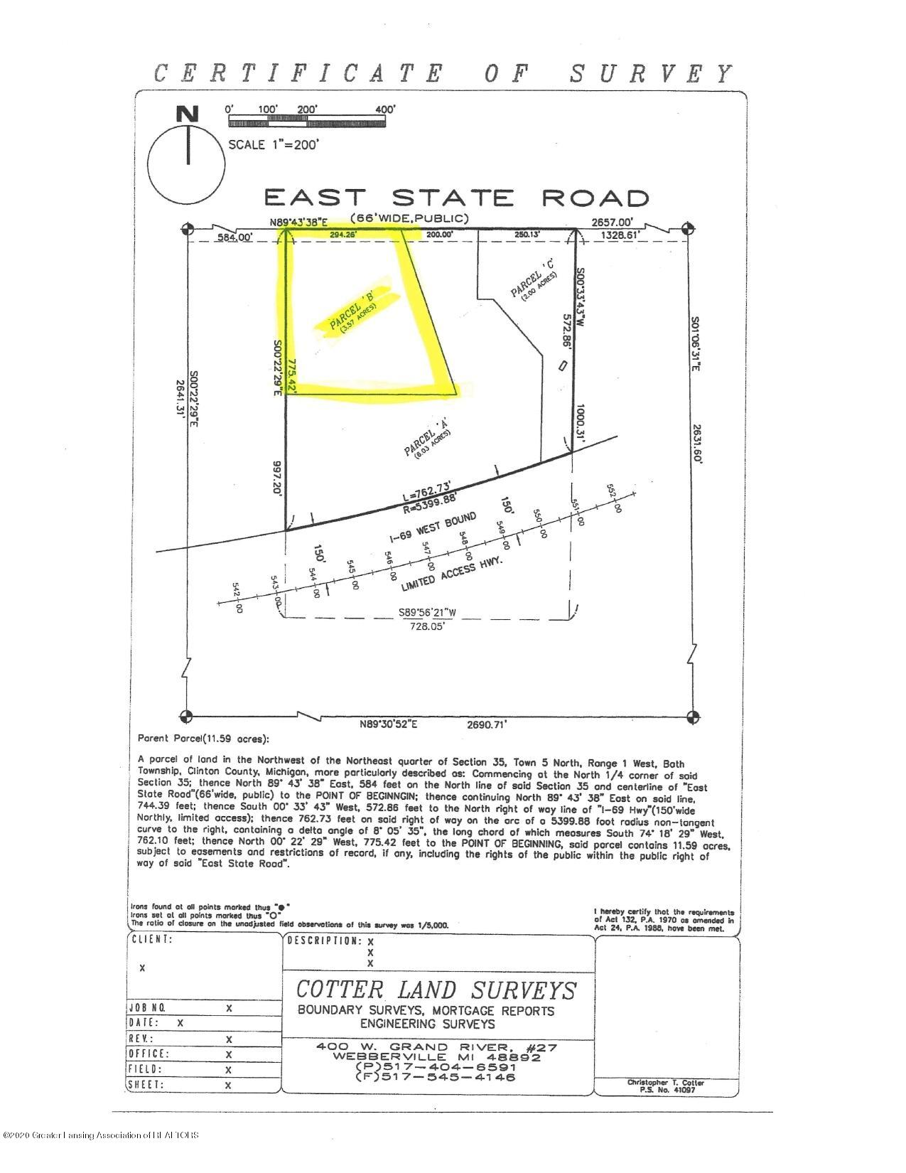01 State Rd - Survey_page-0001 - 1