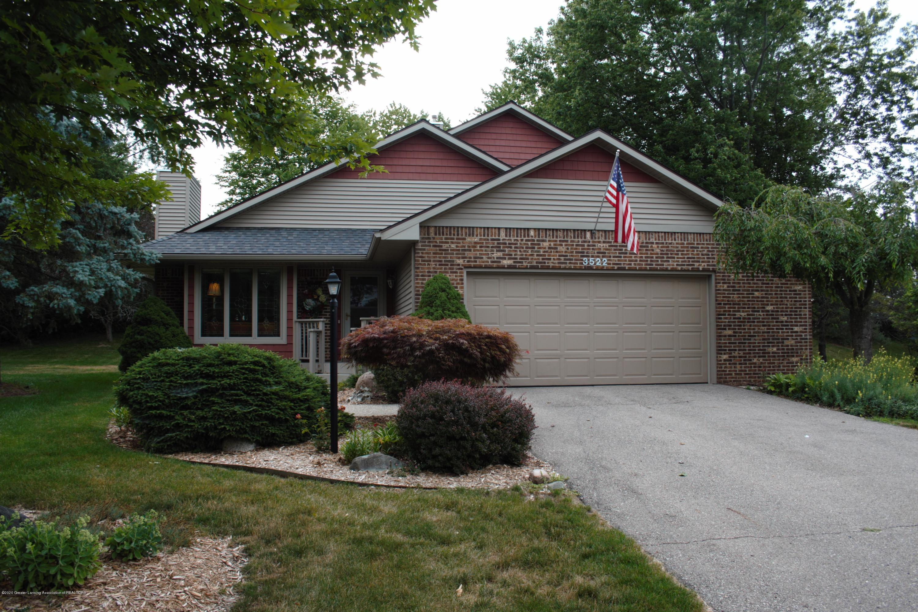 3522 Apple Valley Rd - A1 - 1