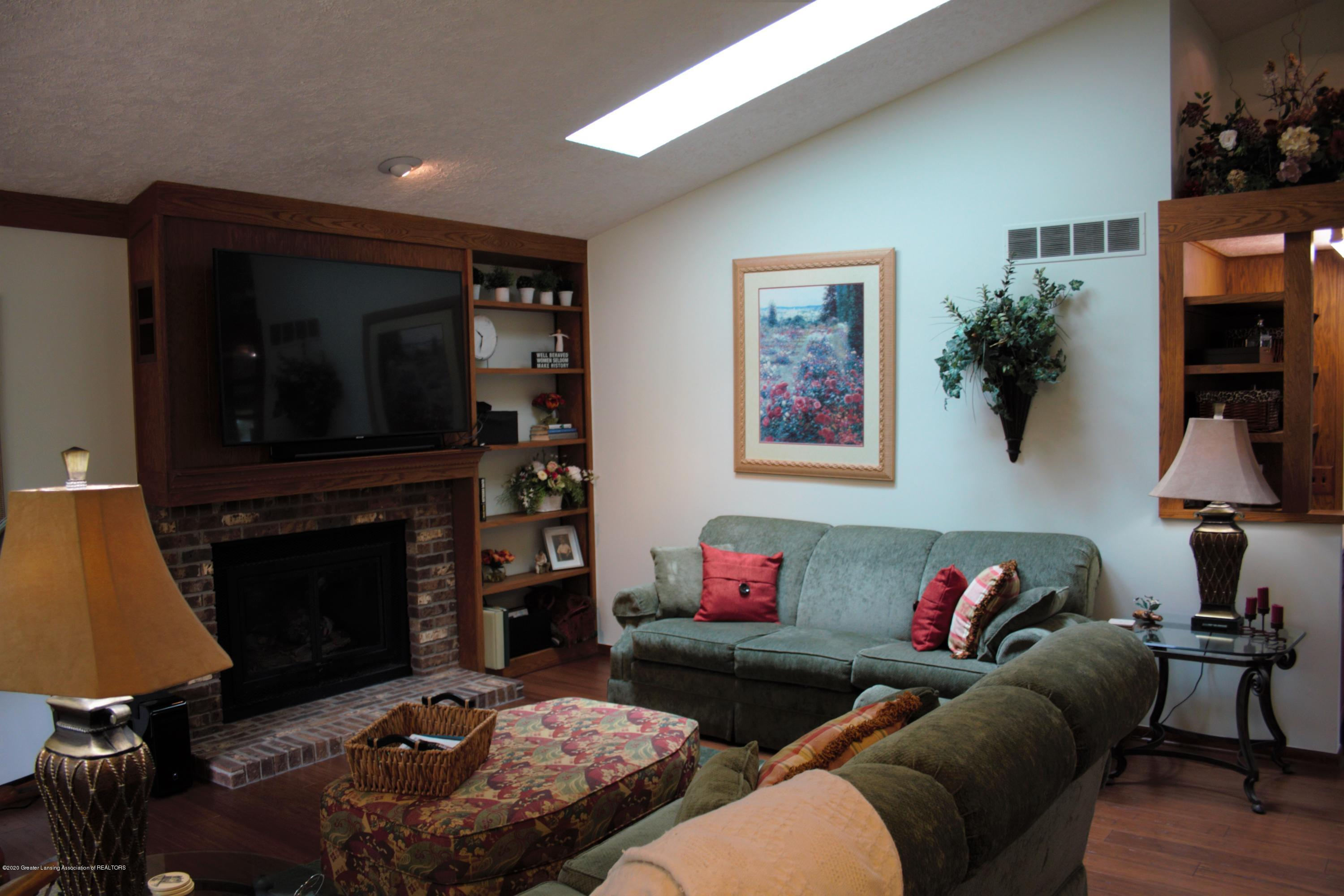 3522 Apple Valley Rd - a6 - 7