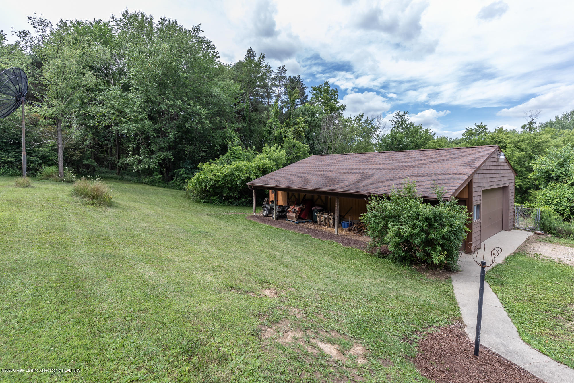 15986 Forest Hill Rd - foresthillback2 (1 of 1) - 35