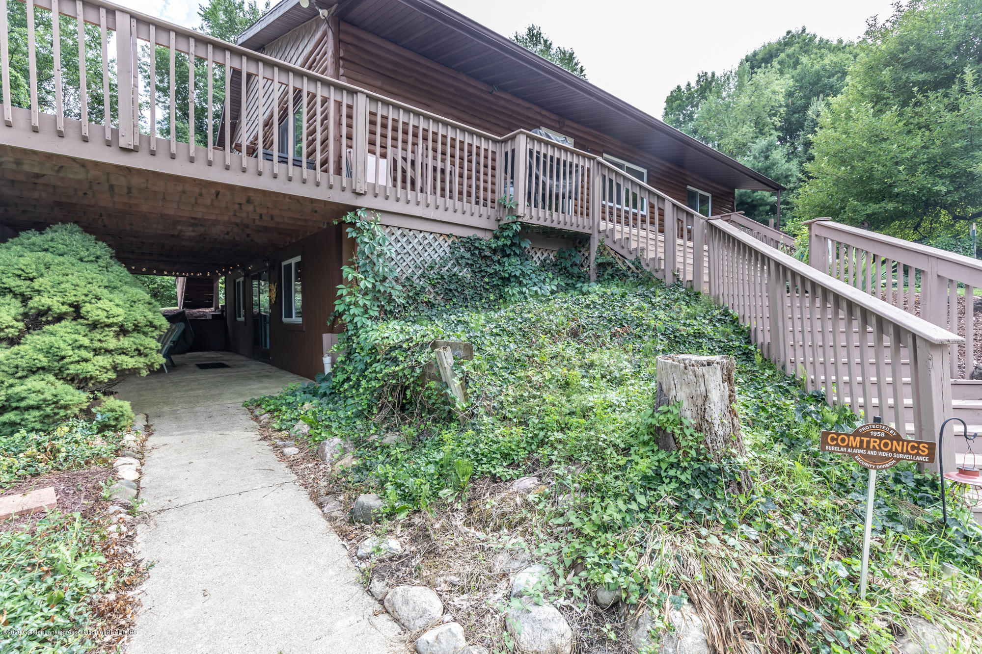 15986 Forest Hill Rd - foresthillback4 (1 of 1) - 37