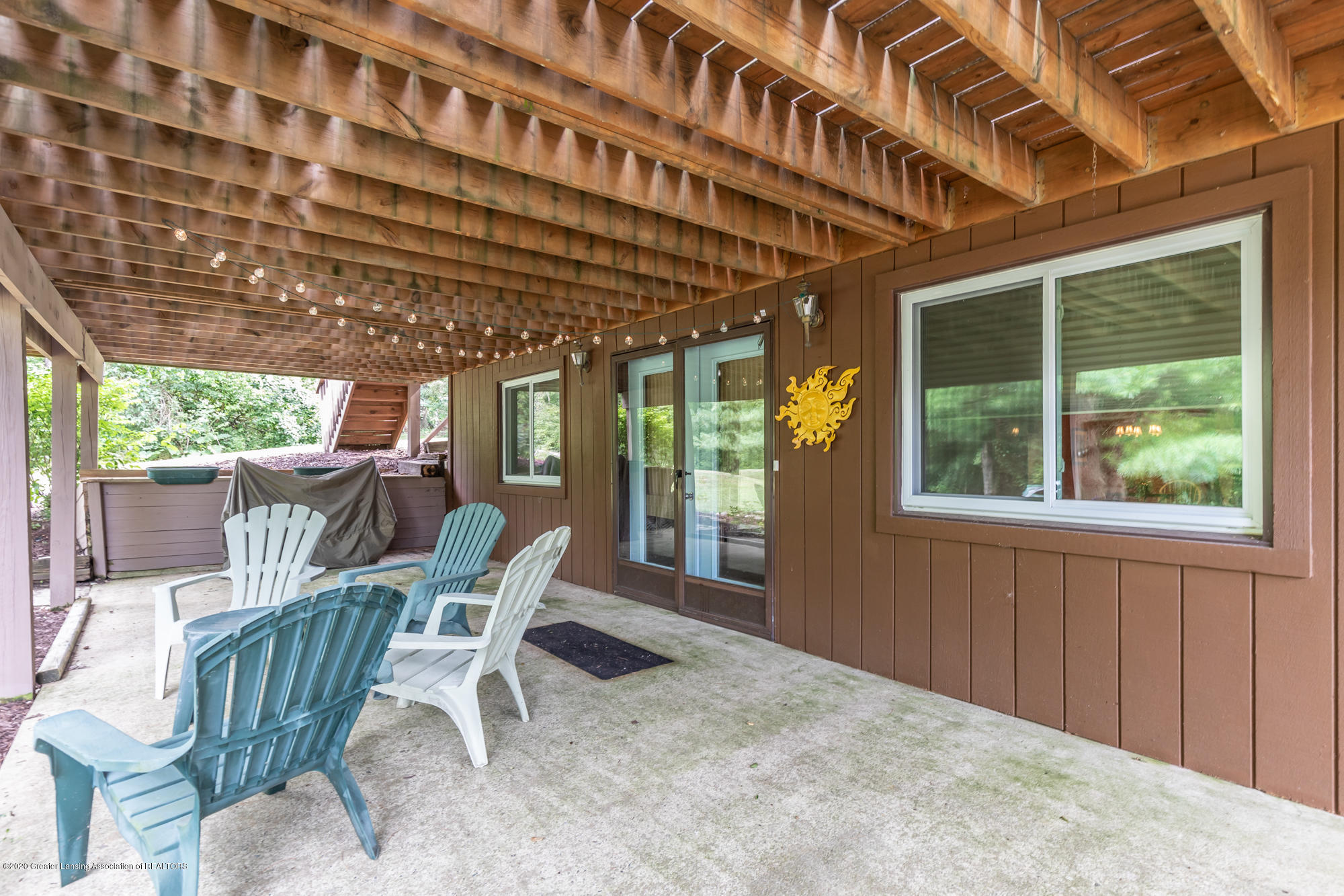 15986 Forest Hill Rd - foresthillback5 (1 of 1) - 38