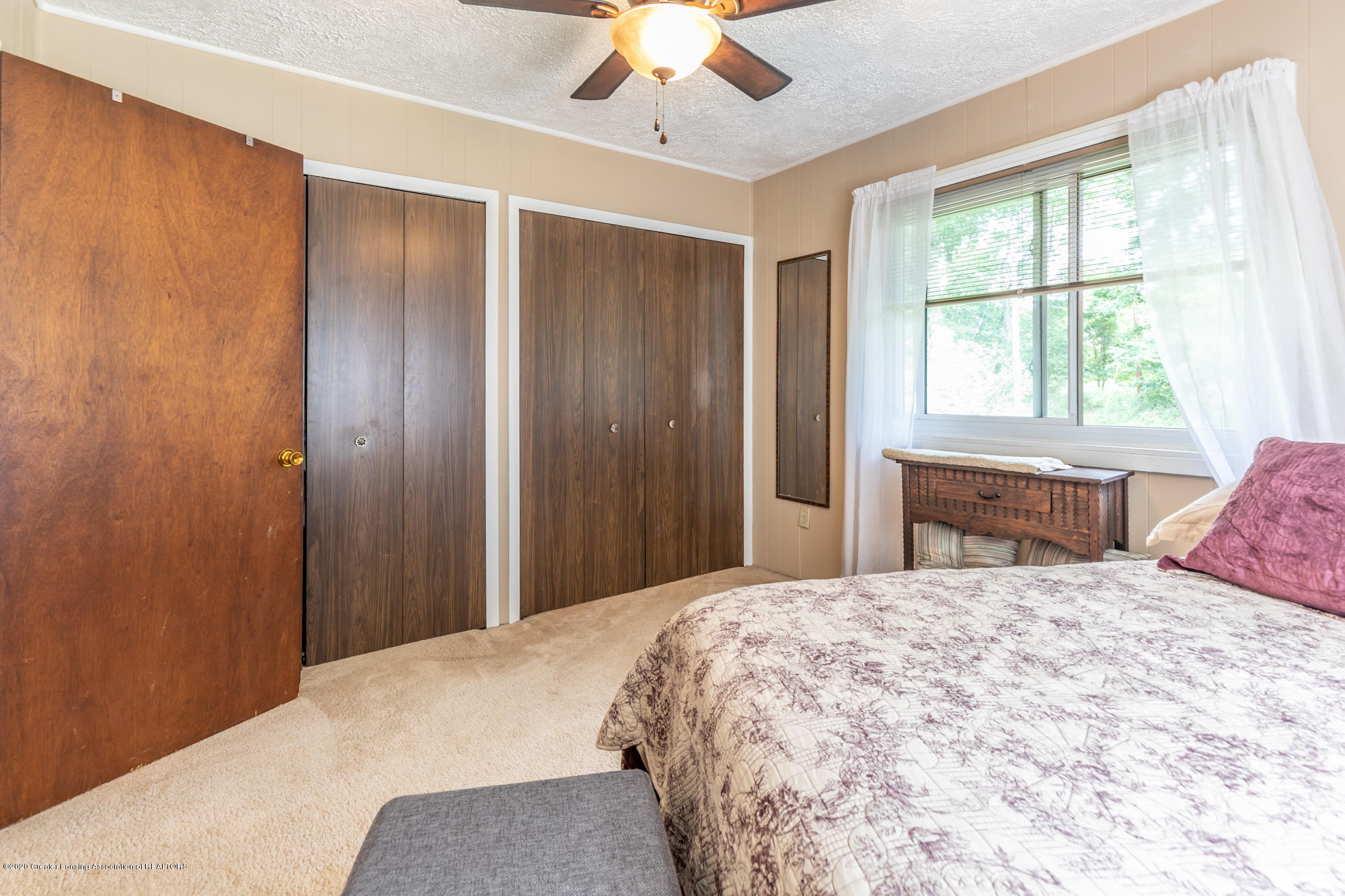 15986 Forest Hill Rd - foresthillbed12 (1 of 1) - 18