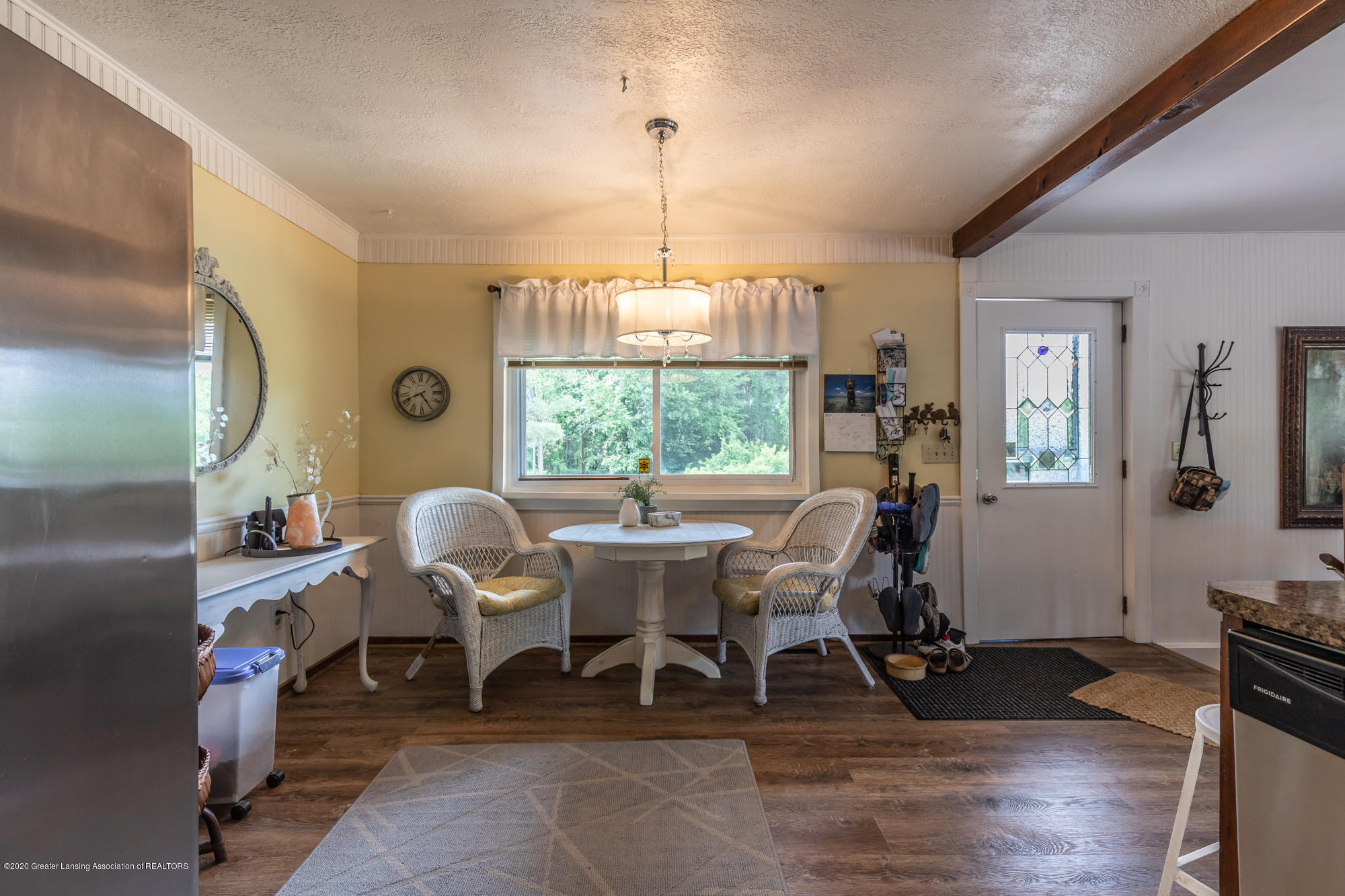 15986 Forest Hill Rd - foresthilldining (1 of 1) - 9