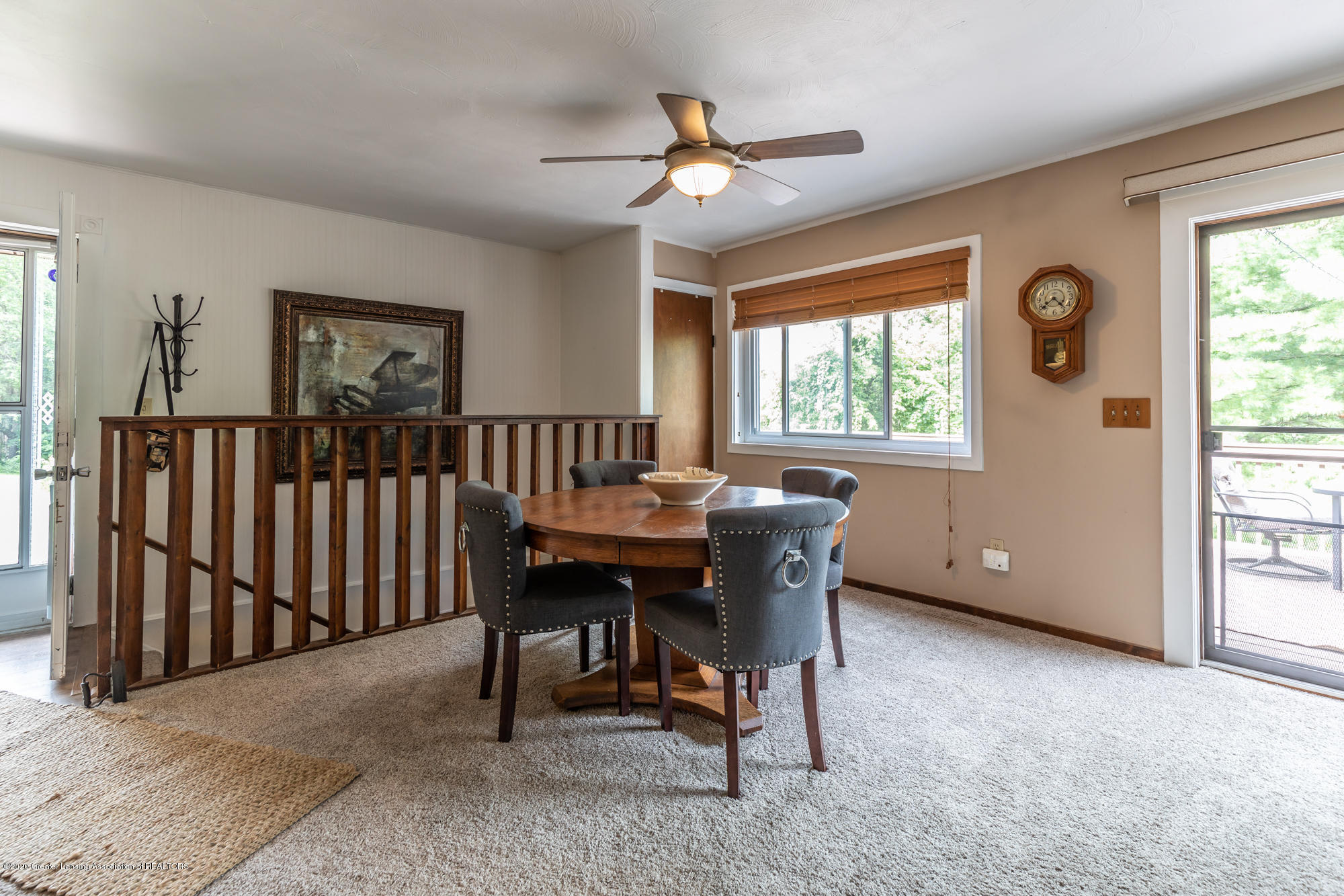 15986 Forest Hill Rd - foresthilldining4 (1 of 1) - 10