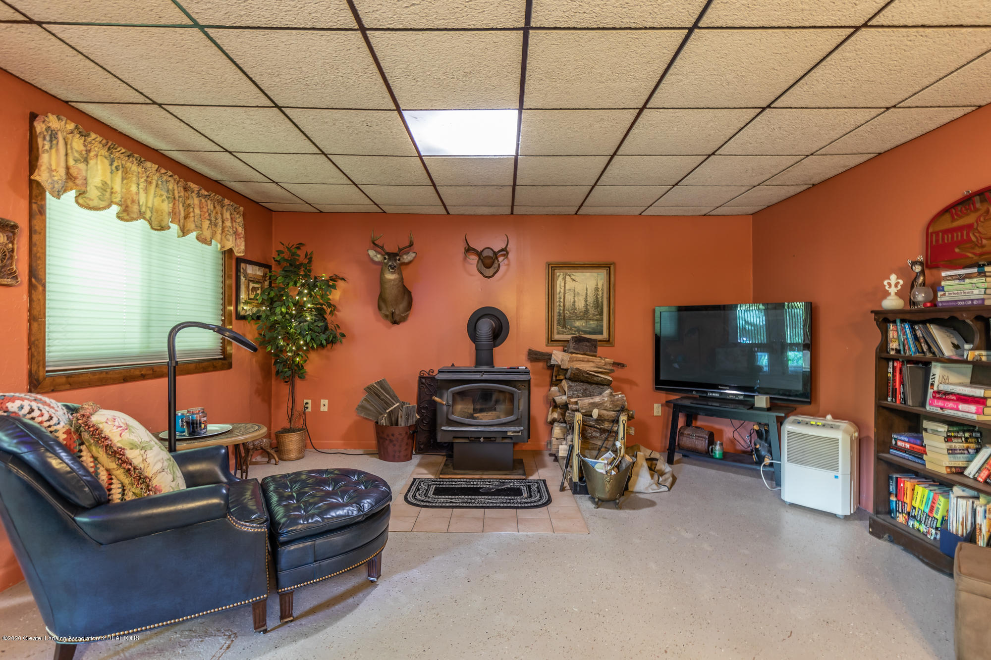 15986 Forest Hill Rd - foresthillds2 (1 of 1) - 24