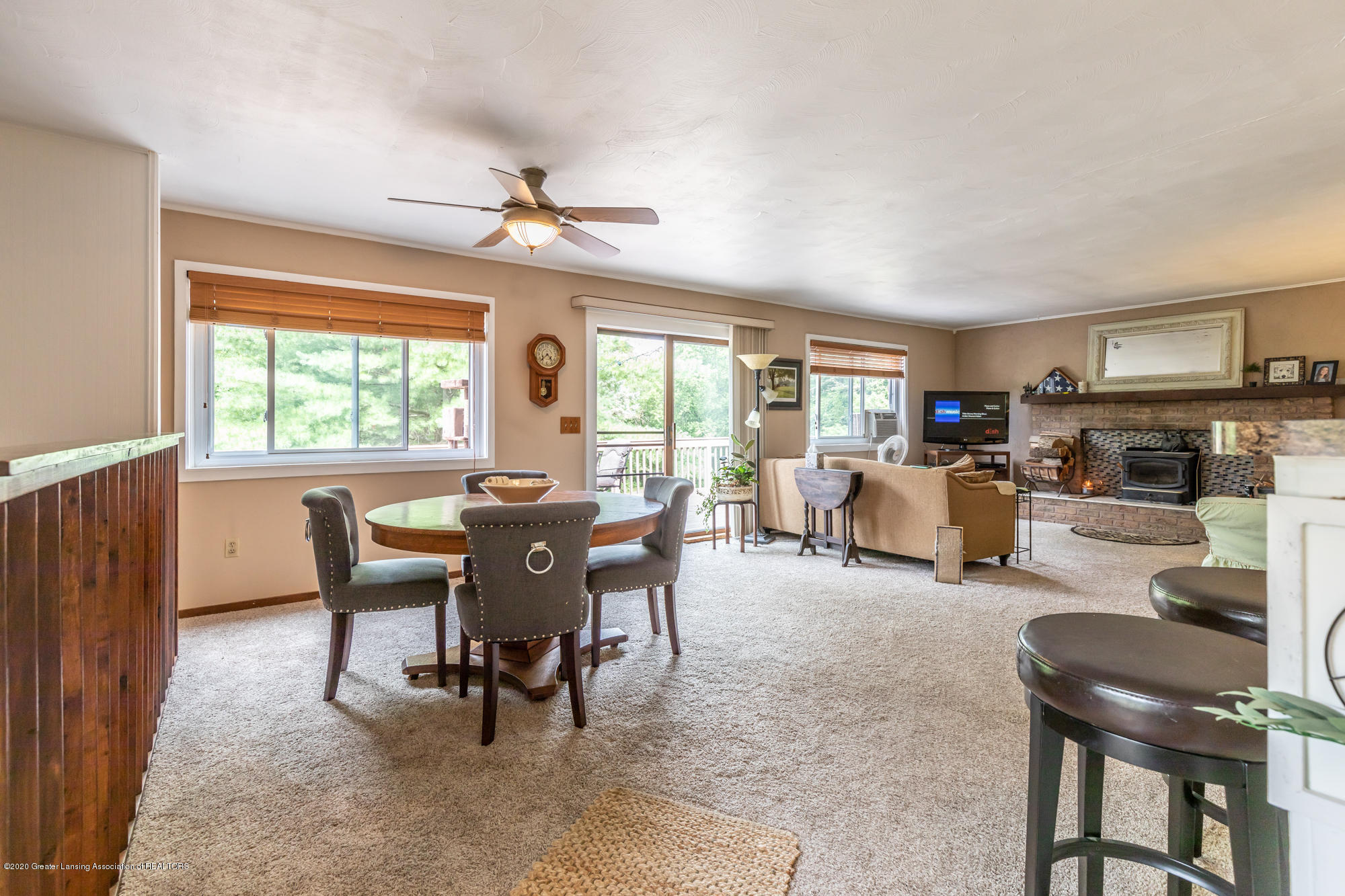15986 Forest Hill Rd - foresthilllayout (1 of 1) - 16