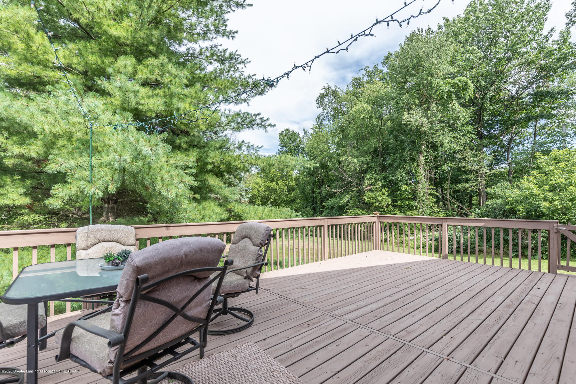 15986 Forest Hill Rd - foresthillporch (1 of 1) - 32