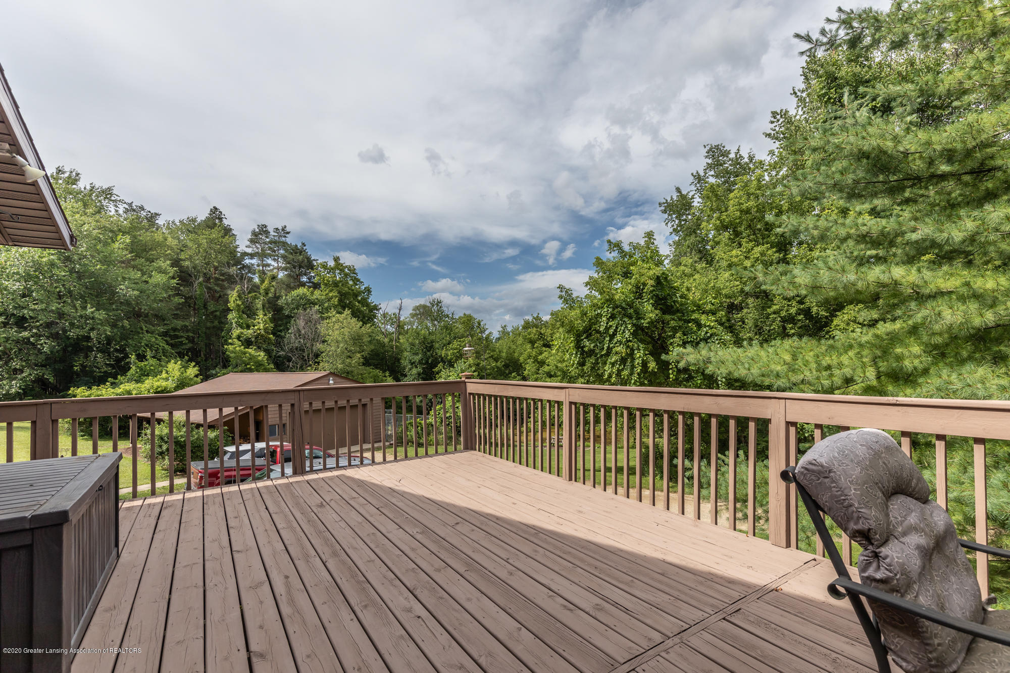 15986 Forest Hill Rd - foresthillporch2 (1 of 1) - 33