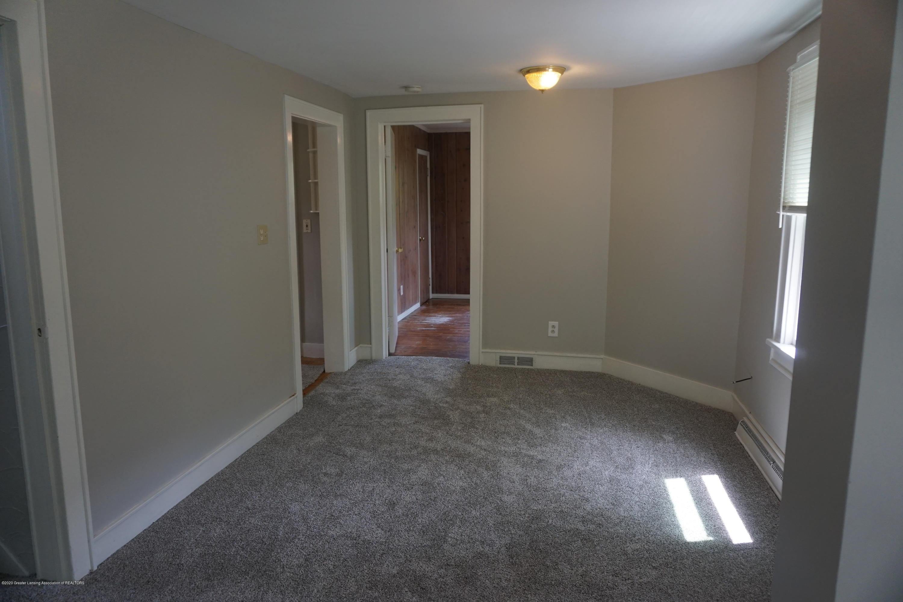5712 Shaw St - Dining Room - 3
