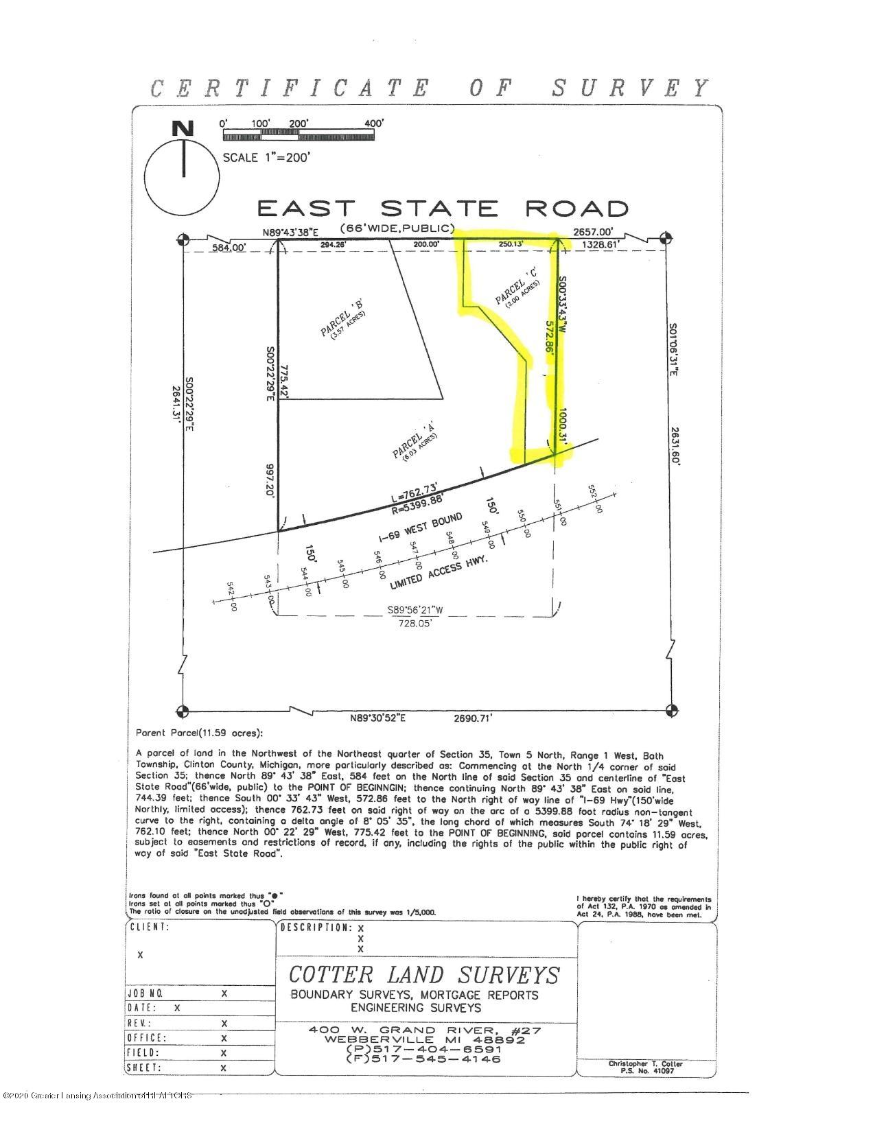 0 State Rd - Survey (2)_page-0001 - 1