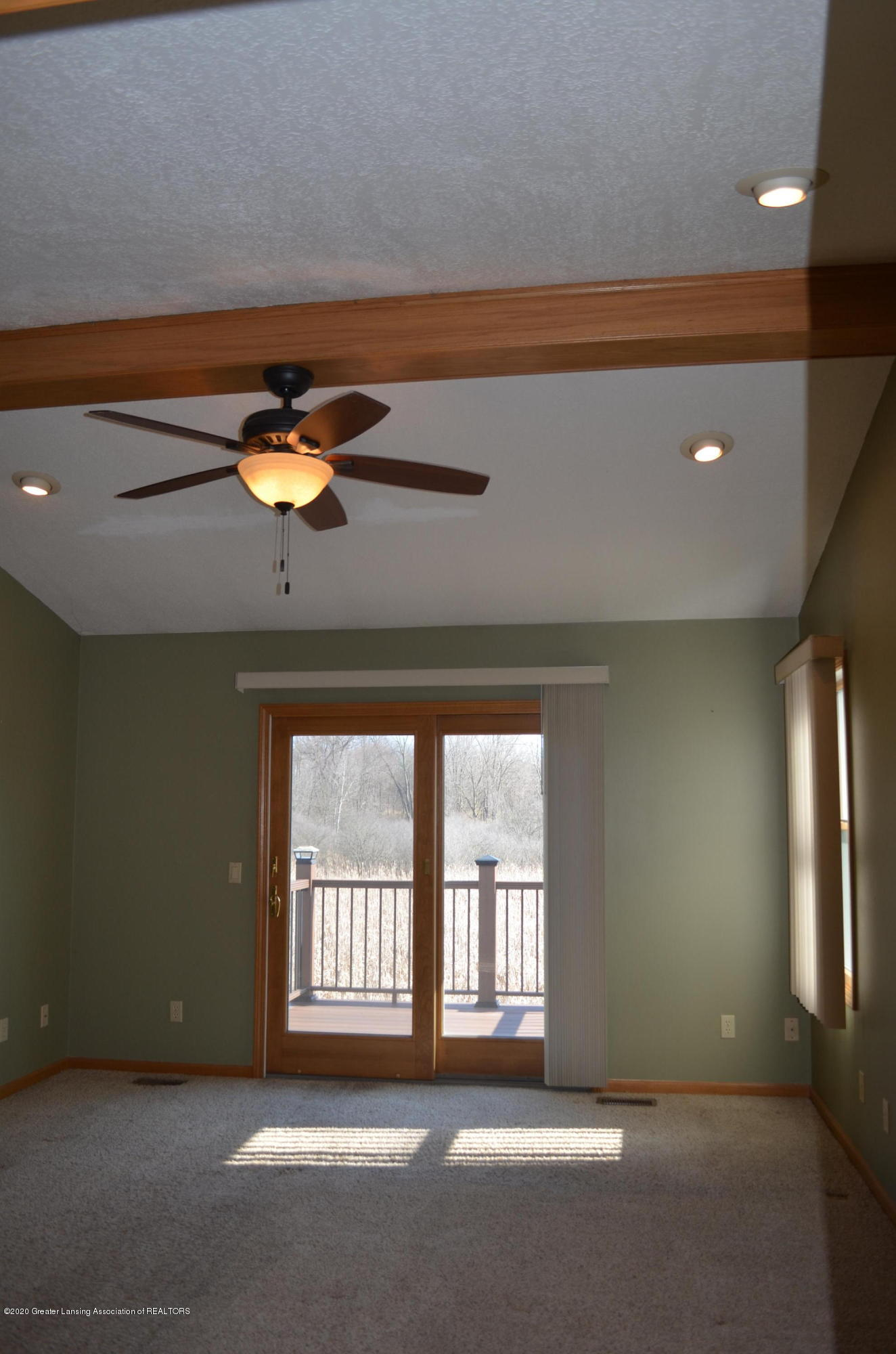 2349 Barnsbury Rd - Master Suite - 12