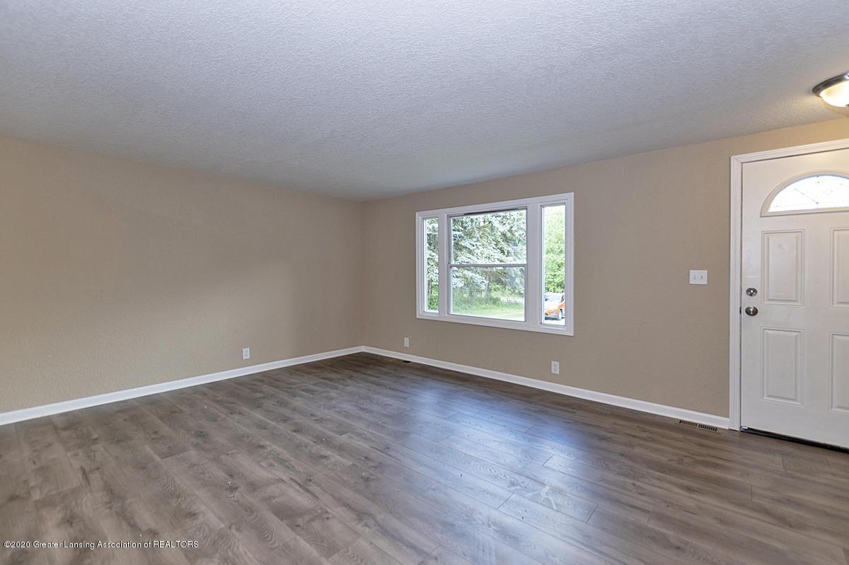 2857 S Webberville Rd N - 02 - 2