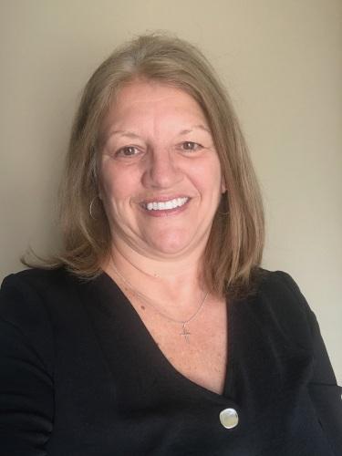 Jodi Kay Chambers agent image