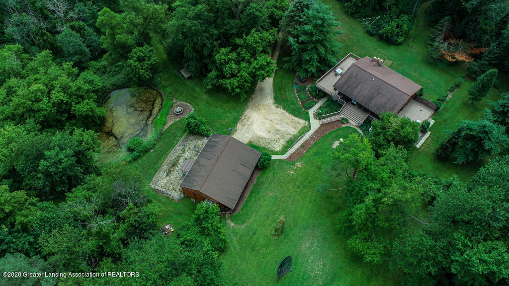 15986 Forest Hill Rd - 15986 Forest Hills - Grand Ledge-01 - 39