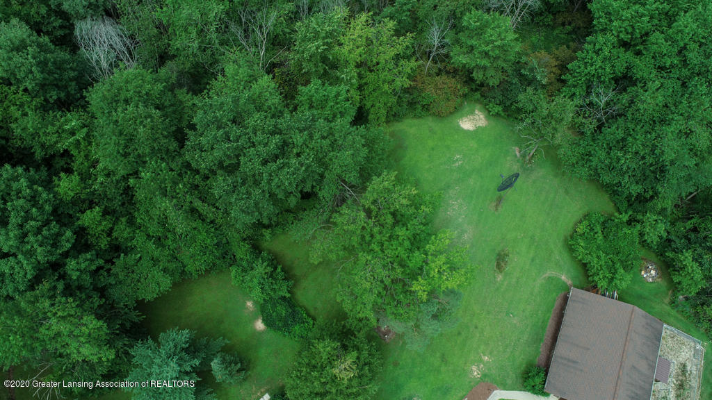 15986 Forest Hill Rd - 15986 Forest Hills - Grand Ledge-02 - 40