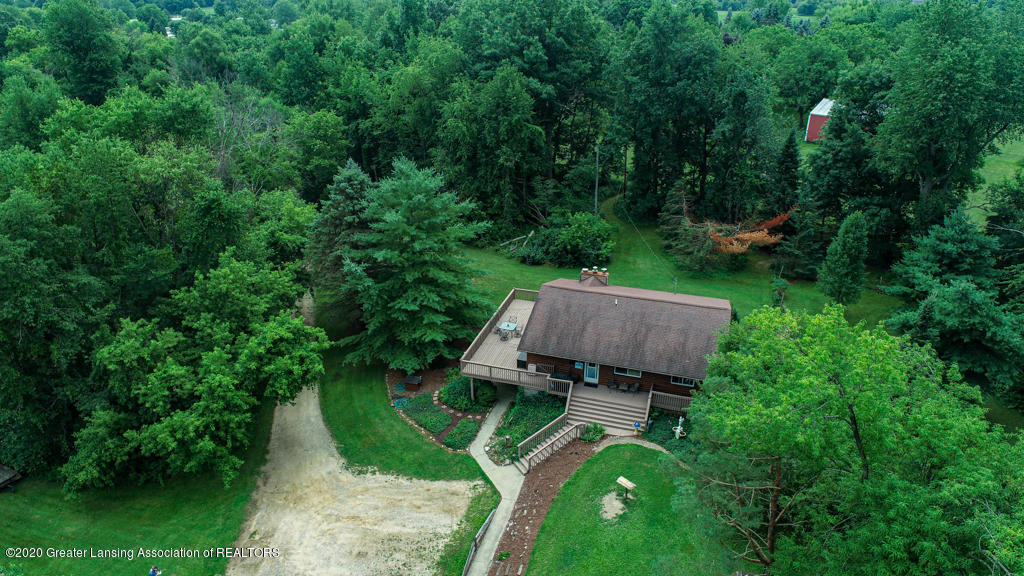 15986 Forest Hill Rd - 15986 Forest Hills - Grand Ledge-07 - 2