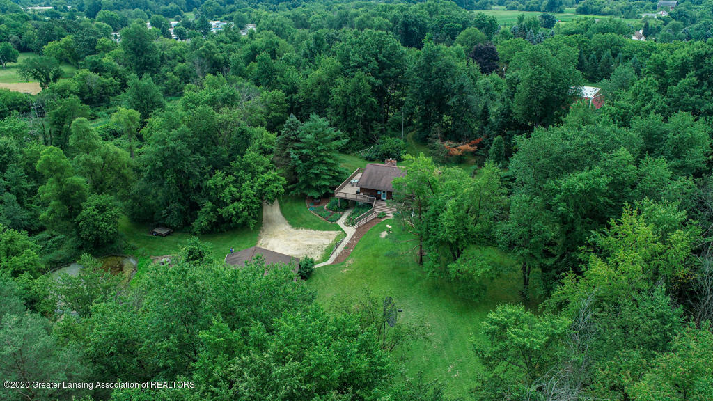 15986 Forest Hill Rd - 15986 Forest Hills - Grand Ledge-08 - 42