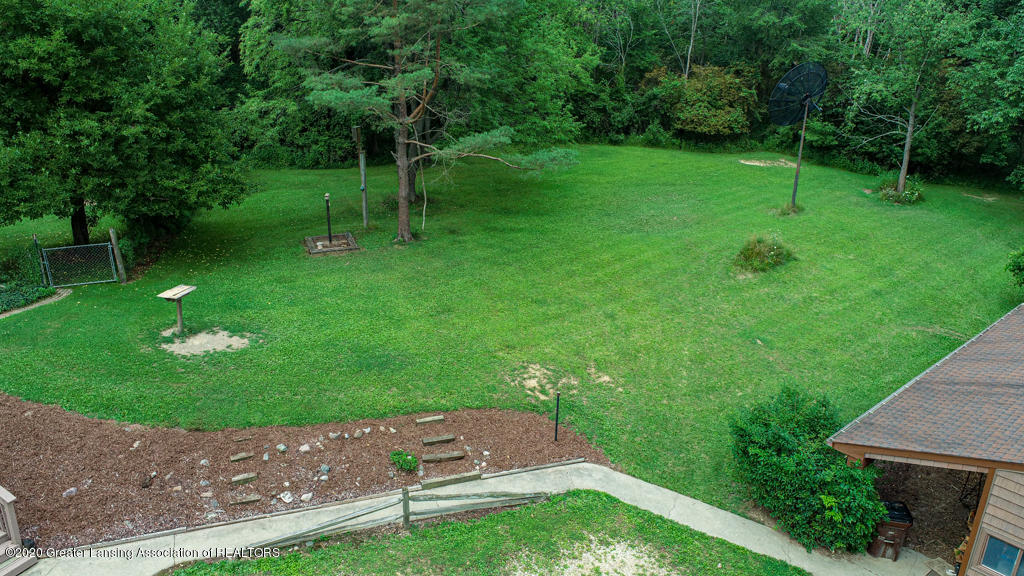 15986 Forest Hill Rd - 15986 Forest Hills - Grand Ledge-09 - 43