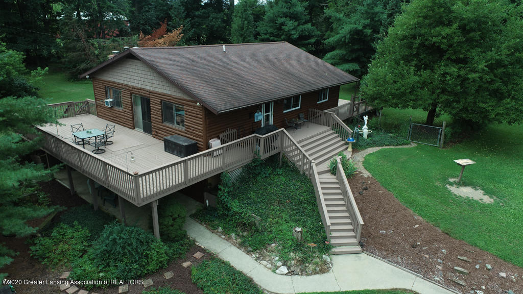 15986 Forest Hill Rd - 15986 Forest Hills - Grand Ledge-10 - 1
